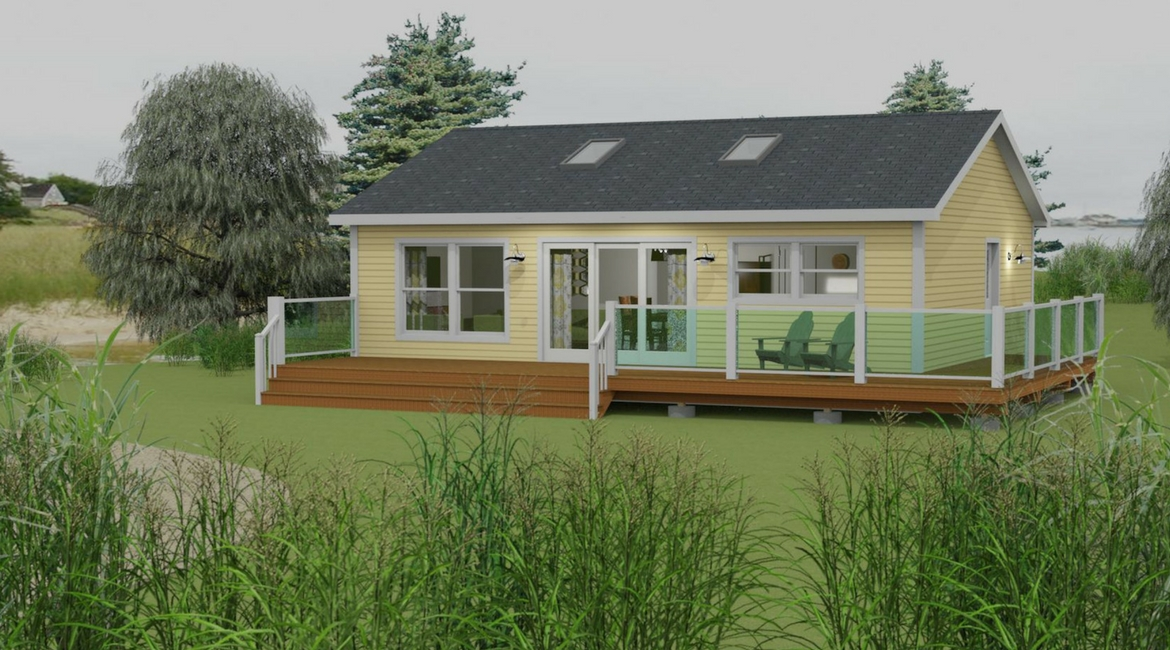 Excellent Florida Turn Key Modular Home Builders Prefab Homes Download Free Architecture Designs Licukmadebymaigaardcom