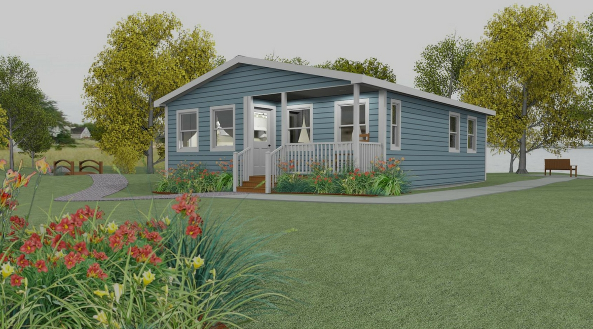 oregon interior cottages fab homes and at medium clever prefab mn pre minnesota modular fulgurant glomorous oregonhomes home of cabins colorado texas size for cabin