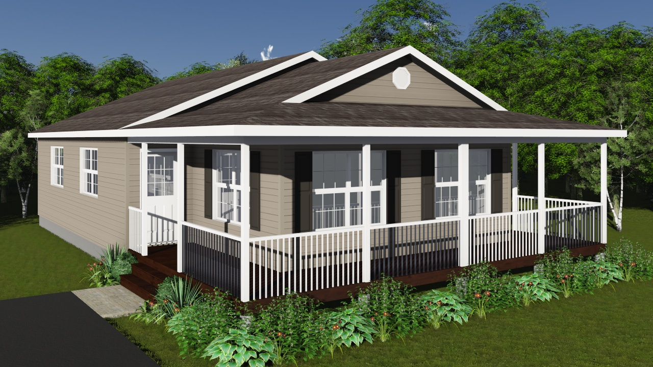 Prefabricated homes sioux falls sd sim home for Modular homes in south dakota