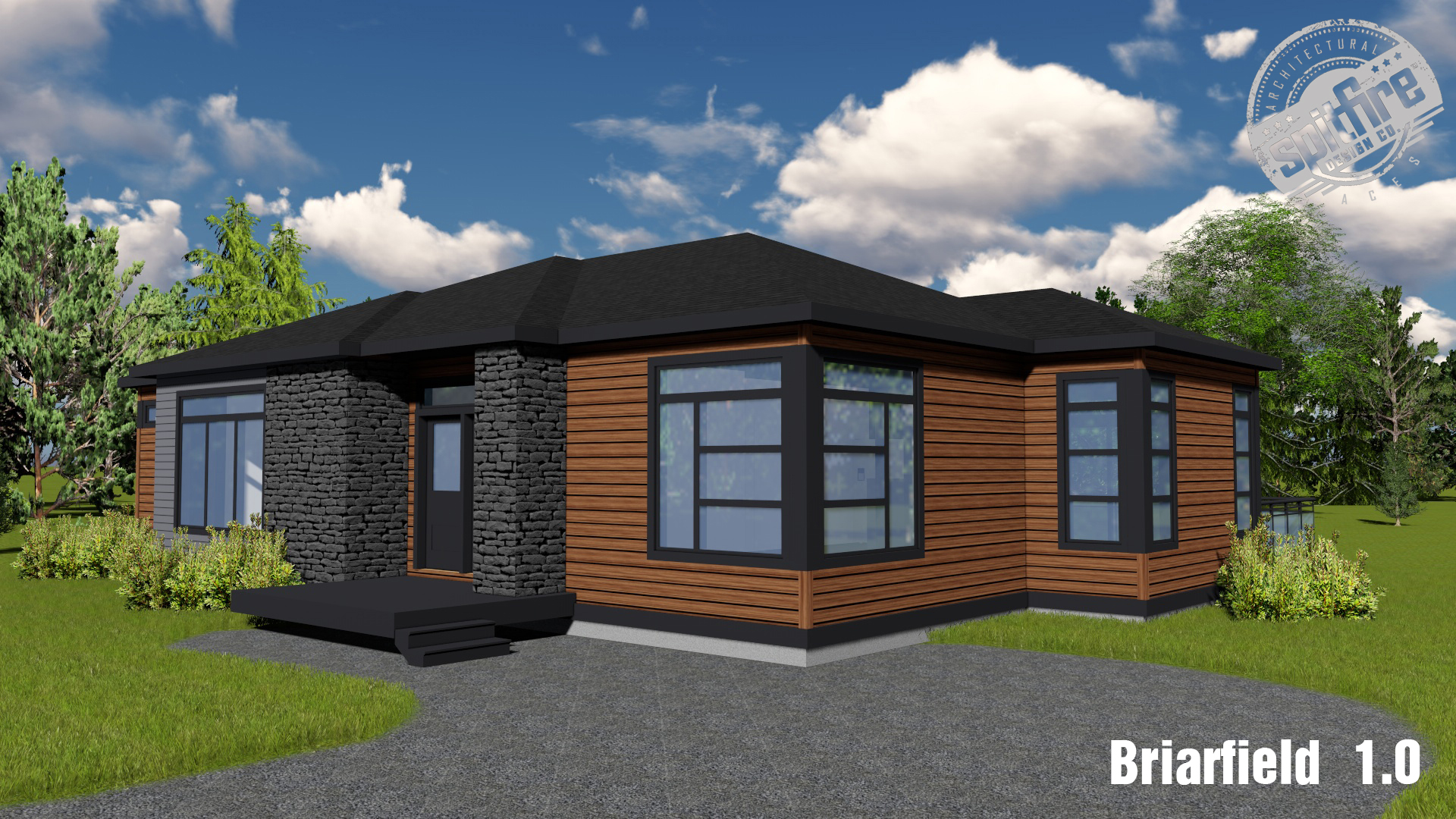 Alabama turn key modular home builders prefab homes for Home builders in north alabama